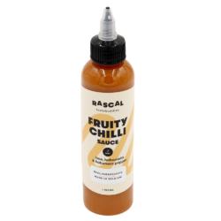 Rascal Fruity Chilli Hot Sauce 150ml